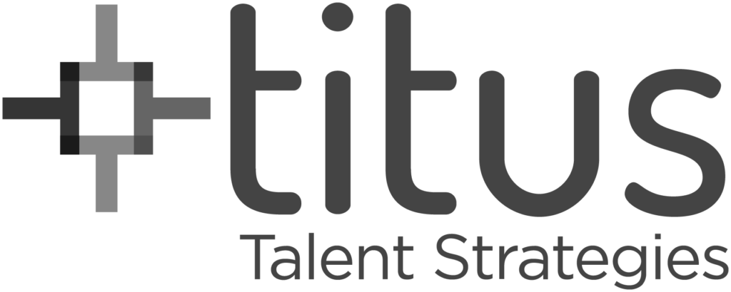 Titus Talent