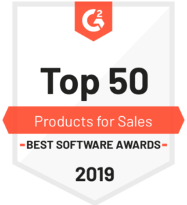 Top-50-Products-for-Sales-2019