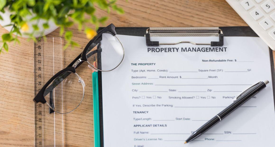 Property-Management-Marketing-Automation