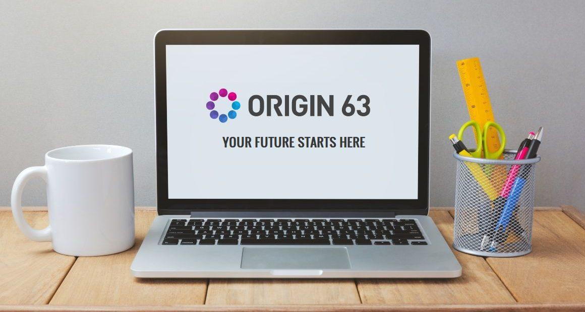 hubspot-origin-63-careers-jobs