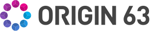Origin 63, Inc.